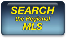 Search the Regional MLS at Realt or Realty Sun City Center Realt Sun City Center Homes For Sale Sun City Center Real Estate Sun City Center