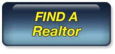 Find Realtor Best Realtor in Homes For Sale Real Estate Sun City Center Realt Sun City Center Homes For Sale Sun City Center Real Estate Sun City Center